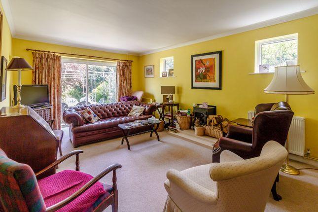 Lounge of Riverside Drive, Bramley, Guildford GU5