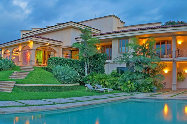 Thumbnail Detached house for sale in Bello Horizonte, Costa Rica