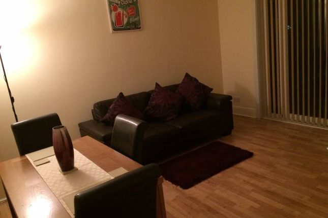 Thumbnail Shared accommodation to rent in Ferrers Road, Wheatley, Doncaster