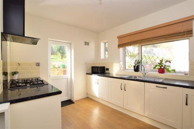 Kitchen of Valley Drive, Withdean, Brighton, East Sussex BN1