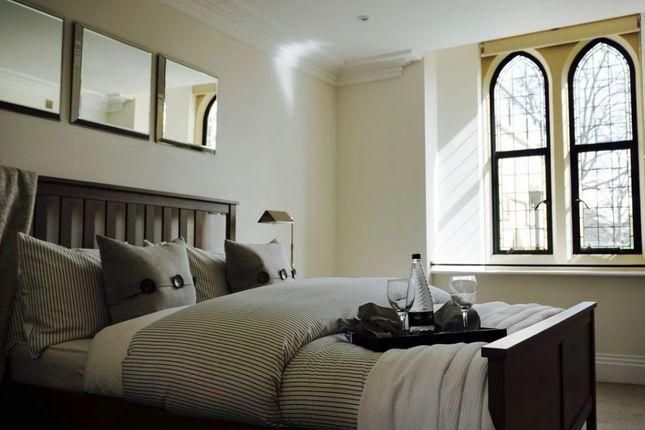 Master-Bedroom-22
