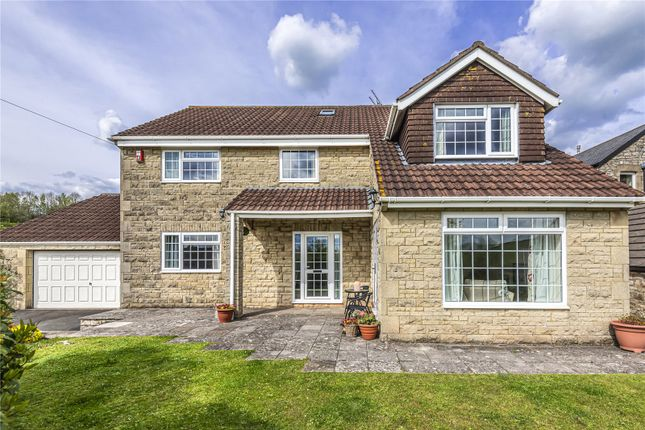 Country house for sale in Priors Hill, Timsbury, Bath