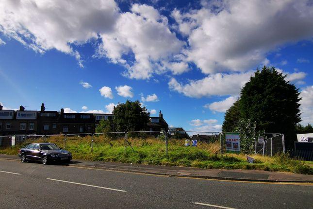 Thumbnail Land to let in Green Lane, Legrams Lane, Great Horton, Bradford