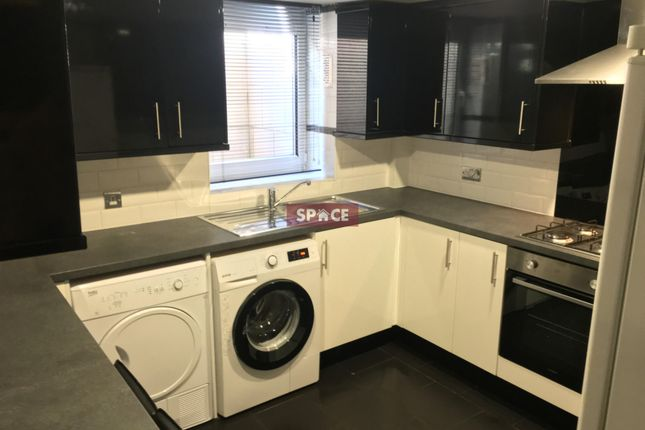 Thumbnail Terraced house to rent in Welton Grove, Leeds
