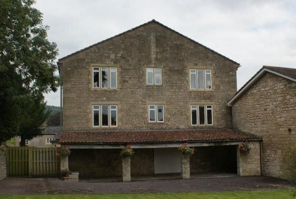 Thumbnail Property to rent in St. Michaels Court, Monkton Combe, Bath