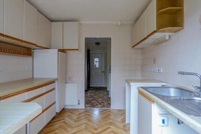 Kitchen of Silverbirch Avenue, Meopham, Kent DA13