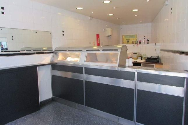 Restaurant/cafe for sale in 46 Ninfield Road, Bexhill