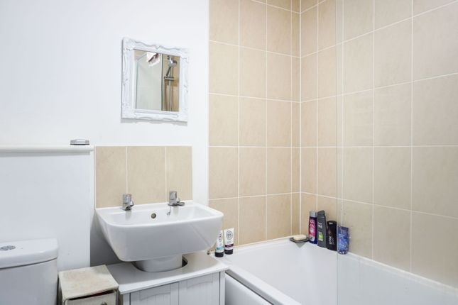 Bathroom of Maplesden Close, Lowestoft NR32