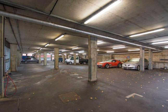 Photo 6 of Gerry Raffles Square, Stratford E15