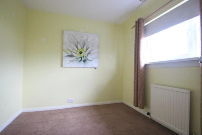 Bedroom of Dundonald Crescent, Auchengate, Irvine, North Ayrshire KA11
