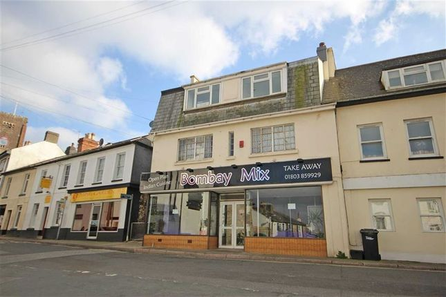 Thumbnail Property for sale in Milton Street, Higher Brixham, Brixham