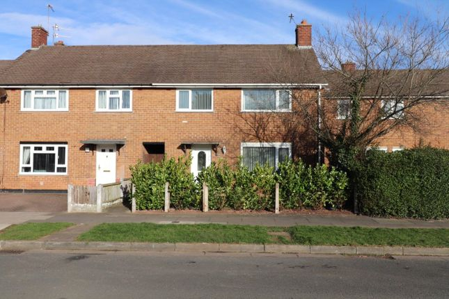Picture No. 04 of Woodland Road, Upton, Wirral, Merseyside CH49