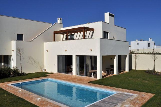 Thumbnail Detached house for sale in Vila De Sagres, Vila De Sagres, Vila Do Bispo