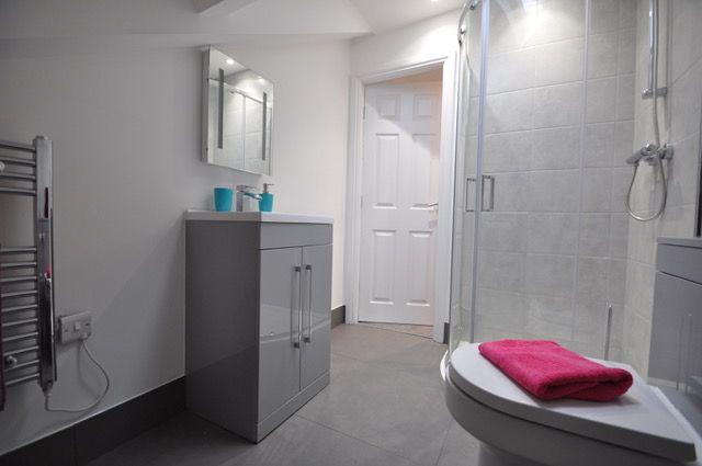 2 bedroom flat for sale in Toward Road, Sunderland