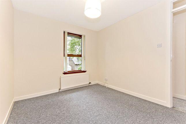 Bedroom of Cedar Grove, Broughty Ferry, Dundee DD5