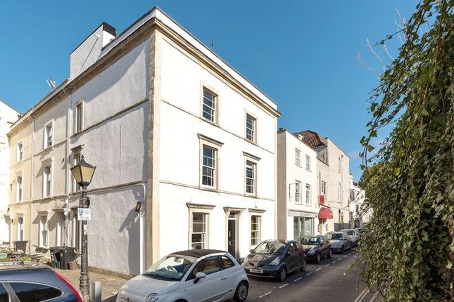Property for sale in Portland Street, Clifton, Bristol