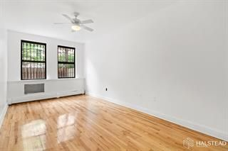 <Alttext/> of 7 Mt Morris Park West, New York, New York, United States Of America