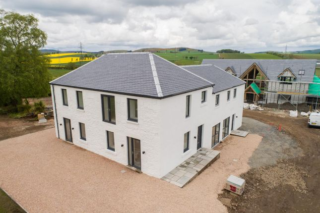 The-Property-Boom-Westmarch-Steading 29 Of 30