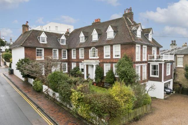 Picture No.18 of Jerningham House, 18 Mount Sion, Tunbridge Wells, Kent TN1