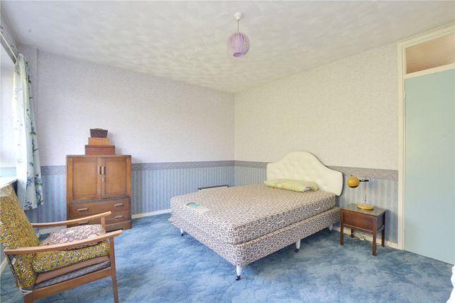Bedroom of Courtlands Avenue, Lee, London SE12