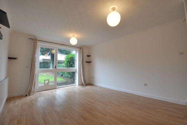 Thumbnail Property to rent in Fincham Close, Ickenham, Uxbridge