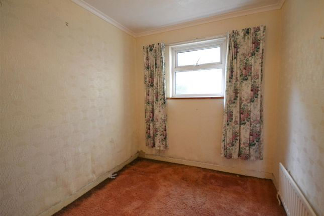 9 Bedroom 2 of Church Road, Llanstadwell, Milford Haven SA73