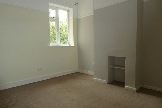 Bedroom 2 of Whalley Avenue, Whalley Range, Manchester. M16