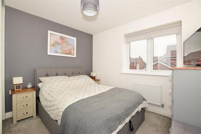 Bedroom 1 of Gates Drive, Maidstone, Kent ME17