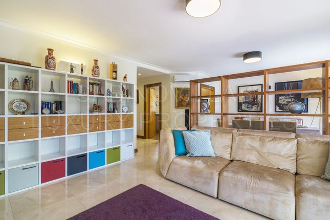 Apartment for sale in Quinta Das Salinas, Algarve, Portugal