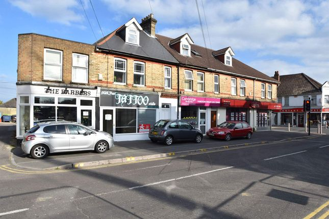 Retail premises for sale in 2A Victoria Road, Poole