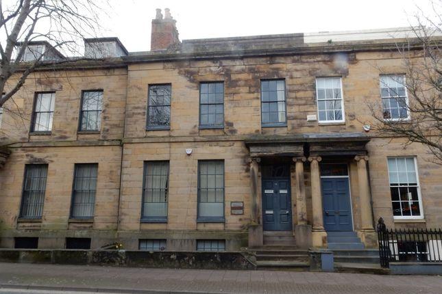 Industrial for sale in 16 Victoria Place, Carlisle, Cumbria