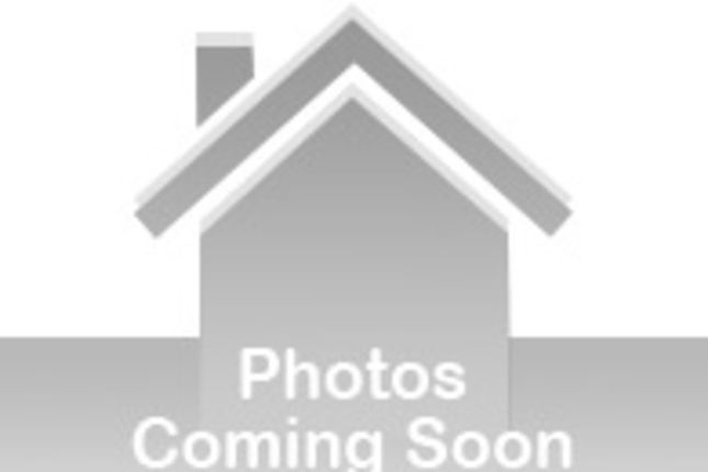Thumbnail Detached house to rent in Sparkford Road, Winchester