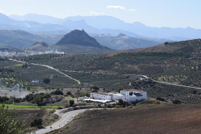 Thumbnail Country house for sale in Pruna, Andalucia, Spain