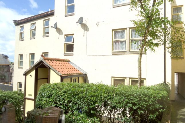 2 bed flat for sale in Easter Wynd, Berwick Upon Tweed