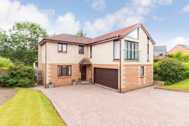 55457699 Stewartfield East Kilbride South Lanarkshire