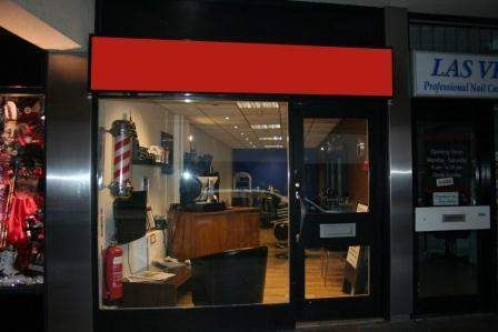 Retail premises for sale in Chester CH1, UK