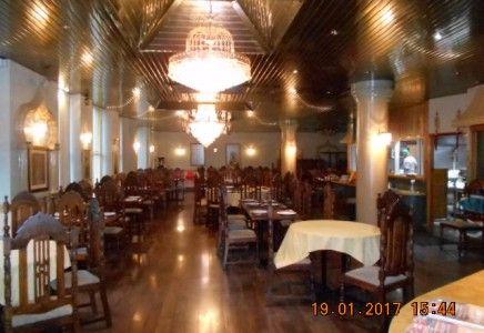 Thumbnail Restaurant/cafe to let in Highgate Road, Birmingham