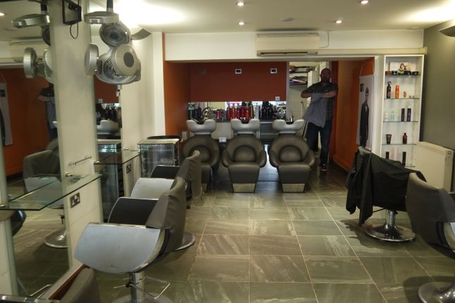 Photo 1 of Hair Salons DN1, South Yorkshire