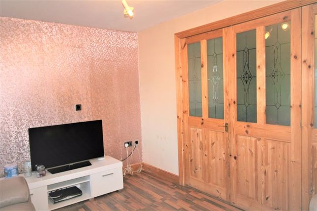 Lounge of Laburnum Road, Ormesby, Middlesbrough TS7