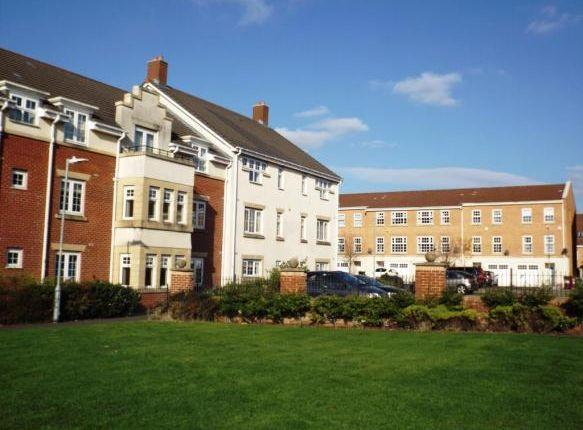 Browsholme Court, Bolton BL5