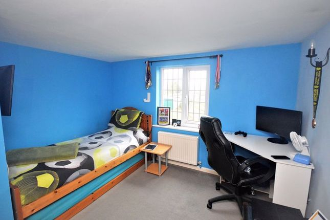 Bedroom 3 of Lower Green, Westcott, Aylesbury HP18