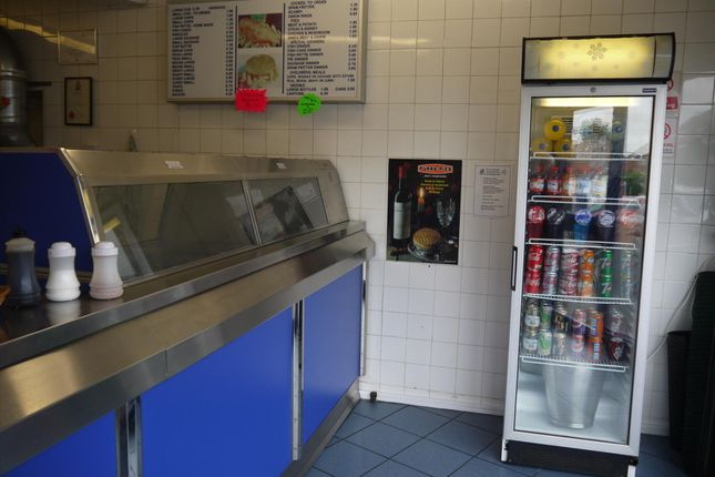 Photo 0 of Fish & Chips S65, South Yorkshire