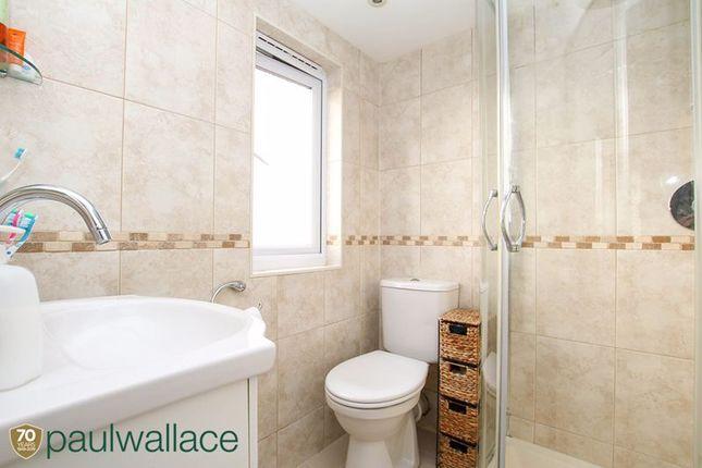 En-Suite of Richmond Close, Cheshunt, Waltham Cross EN8