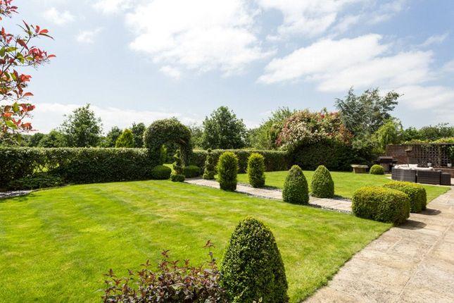 Picture No. 17 of Southfield Grange, Appleton Roebuck, York YO23