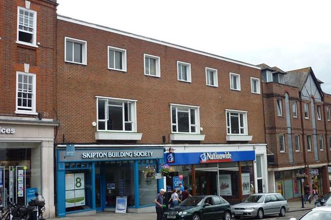 Thumbnail Office to let in 32, High Street, Guildford, Surrey