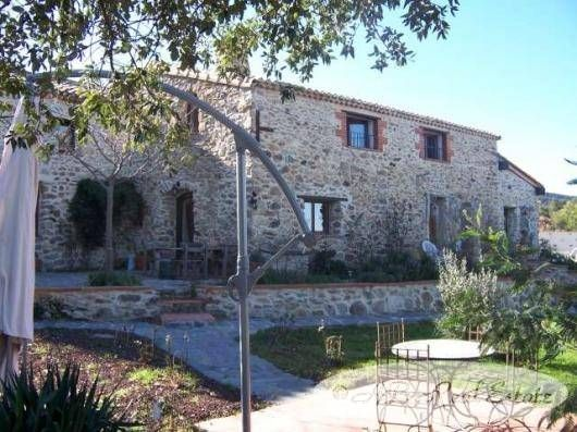 4 bed property for sale in 66190 Collioure, France