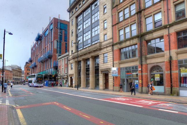 Photo 21 of Pall Mall House Church Street, Manchester M4