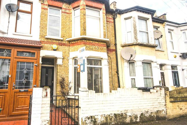 Thumbnail Detached house for sale in St. Georges Road, London