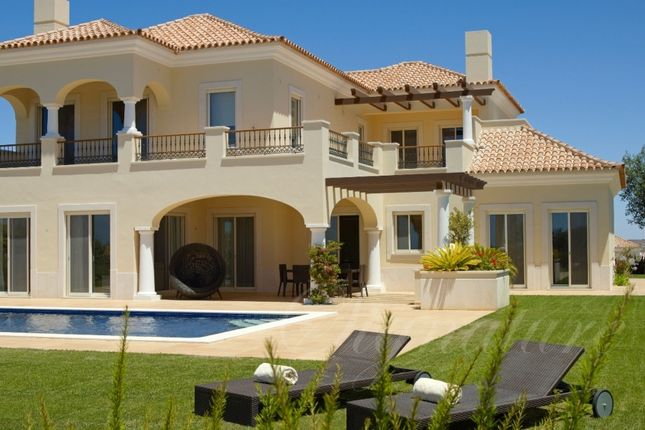 Thumbnail Villa for sale in Cacela Velha, Vila Real, Algarve, Portugal