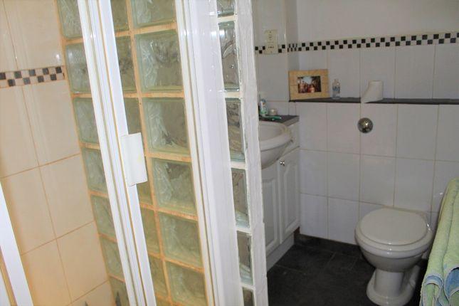 Bathroom of Haldane Road, Walton, Liverpool L4